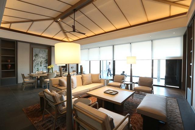 Biệt thự Regent Phú Quốc 1