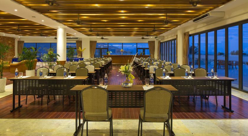 Dự án Riviera Residences & Resort Khánh Hoà 2
