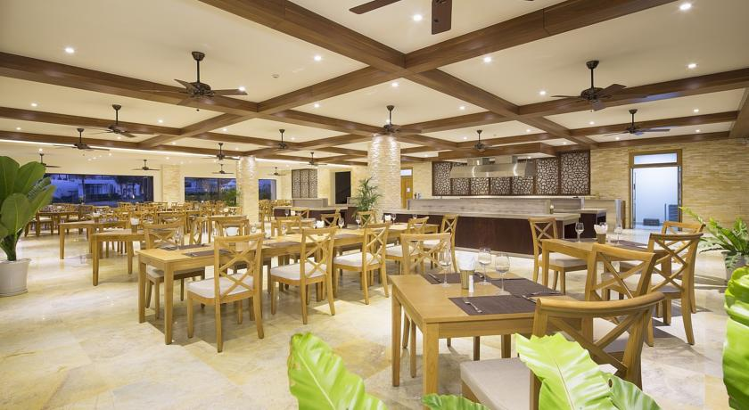 Dự án Riviera Residences & Resort Khánh Hoà 3
