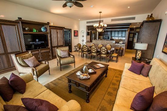 Dự án Riviera Residences & Resort Khánh Hoà 4