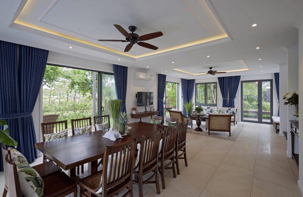 Sunset Sanato Resort & Villas Phú Quốc 2
