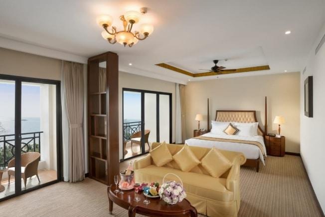 Vinpearl Resort & Spa Phú Quốc 3