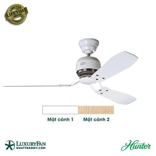 Hunter Industrie II 24547