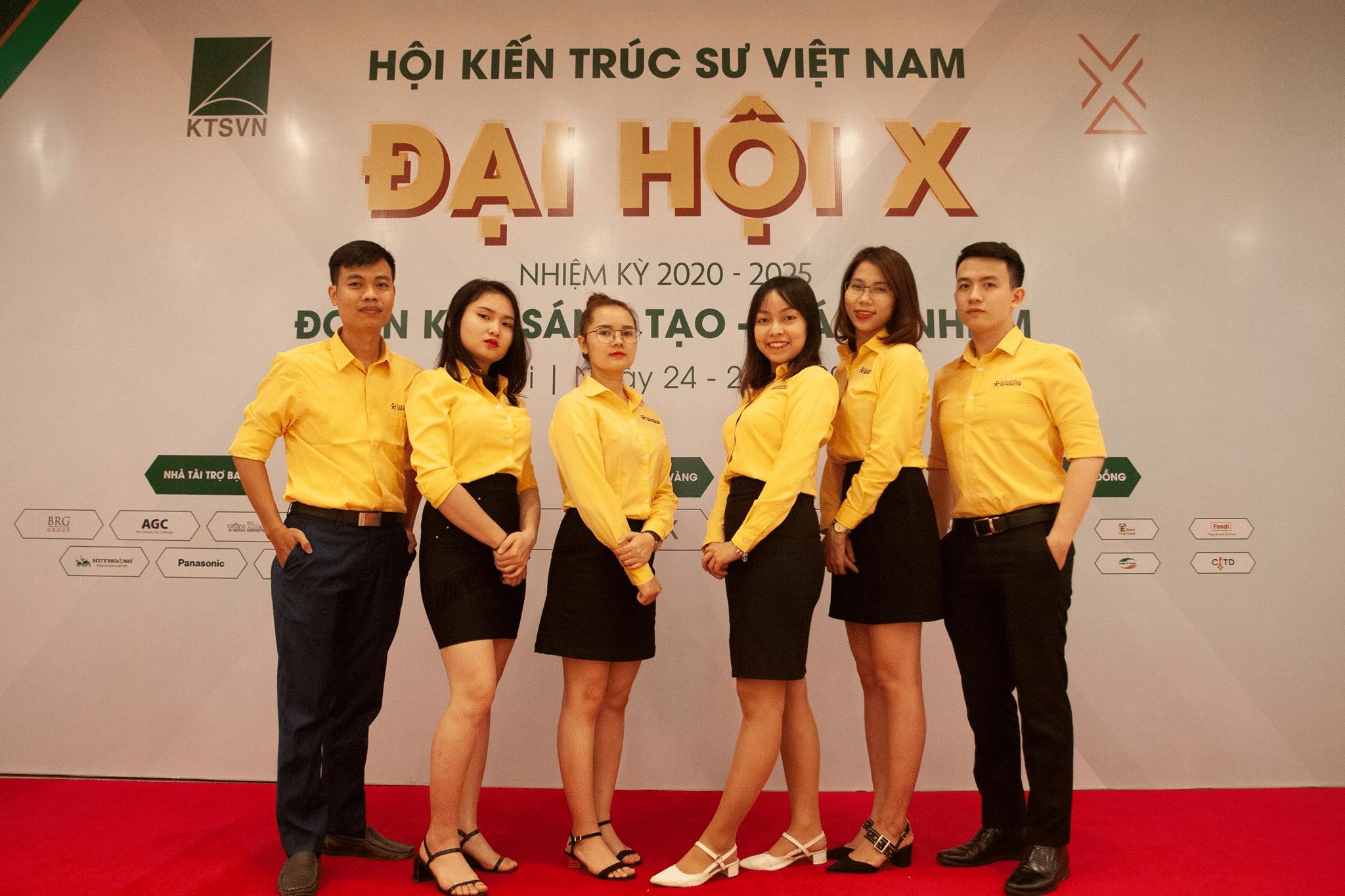Kiến Việt bài 4 - 3