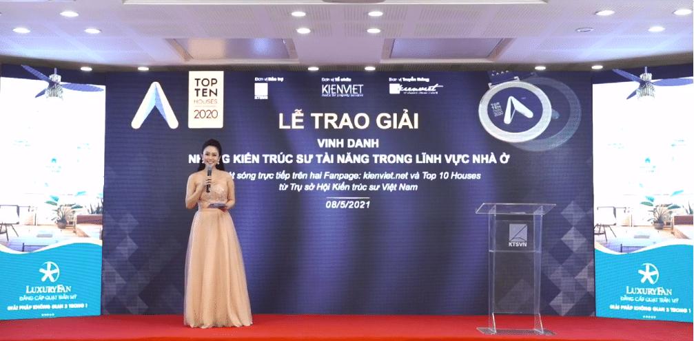 Kiến Việt bài 4 - 4
